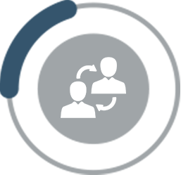 El uso de aplicaciones y conectividad transforman radicalmente la relación con los clientes y la calidad de su experiencia