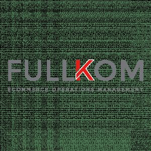 FullKom