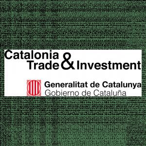 Catalonia & Trade Investment