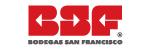 Bodega San Francisco Ltda.