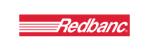 Redbanc
