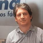 Diego Martín Ponce